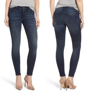 • DL1961 • Emma Legging Jeans Concord